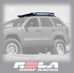 Rola Roof Rack