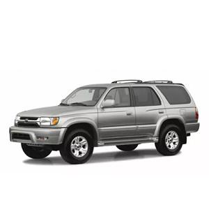 4Runner 1996-2002
