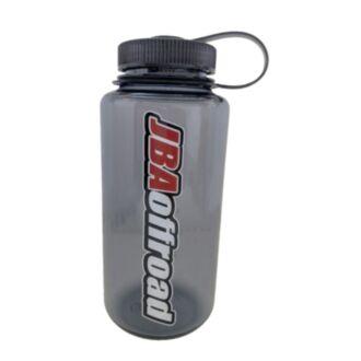 JBA Offroad Nalgene Water Bottle