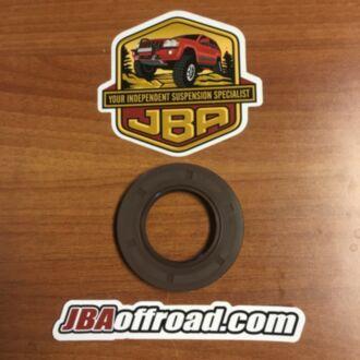 JBA Dana 30SIFS Pinion Seal