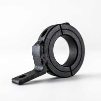 Sensor Link Bracket WK/XK