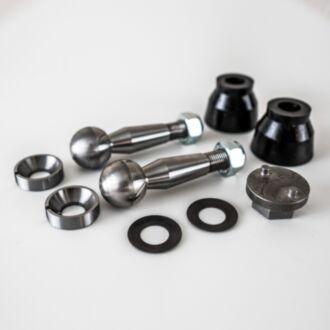 JBA Upper Ball Joint Rebuild kit for JBA-K6292