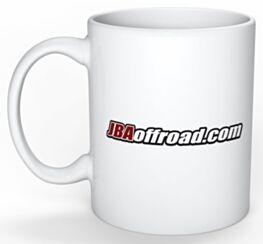 JBA Offroad Mug