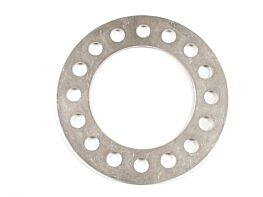 Wheel Spacers 2376