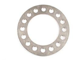 Wheel Spacers 2376