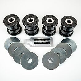 JBA TC-69000 UCA Bushing Kit