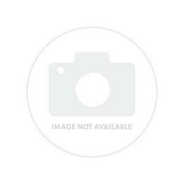 """JBA 4"""" Rear WK/XK Sway Bar Links"""