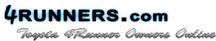 logo-4runers