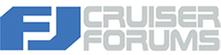 logo-fj-cruiser