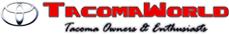 logo-tacaoma-world