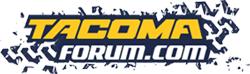 logo-tacoma-forum