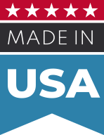 made-in-usa-medium